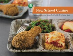 Cookbook-Cover-Draft