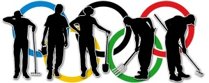 NOFA-VT Farmer Olympics