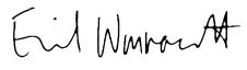 ENID signature2