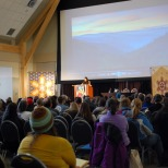2,039 — Farmers, gardeners, and food lovers who attended over 30 summer workshops and our annual Winter Conference.
